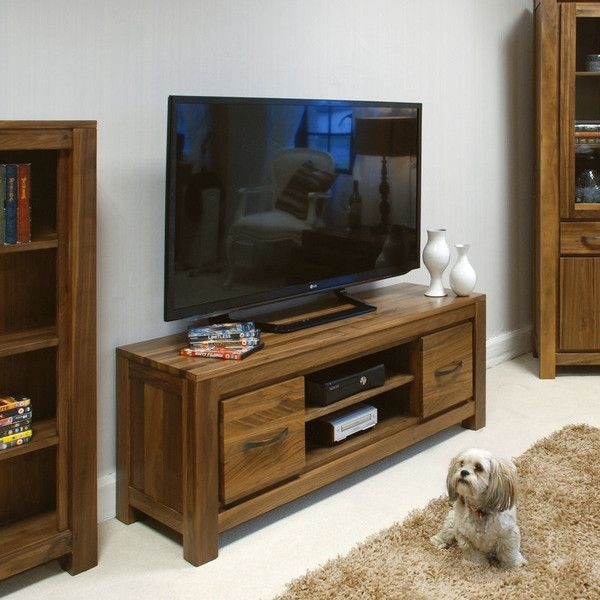 Remarkable Variety Of Widescreen TV Cabinets Intended For 102 Best Tv Cabinets Images On Pinterest Tv Units Tv Cabinets (Image 36 of 50)