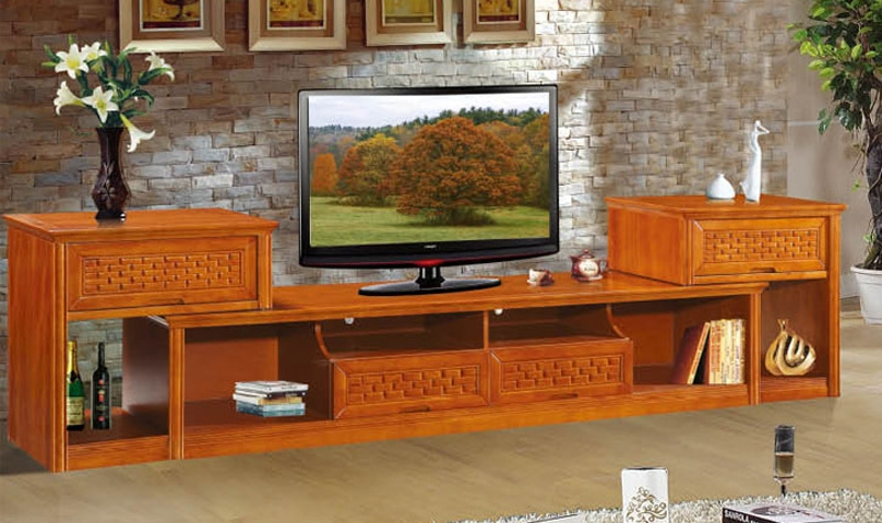 Remarkable Variety Of Wood TV Stands With Glass Top Intended For China Modern Tv Stand Modern Wood Tv Stands With Glass Top (Image 39 of 50)