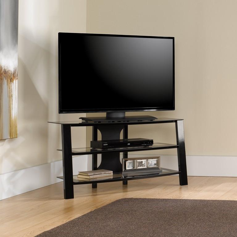 Remarkable Wellknown 32 Inch Corner TV Stands In 32 Inch Corner Tv Stand (Image 45 of 50)