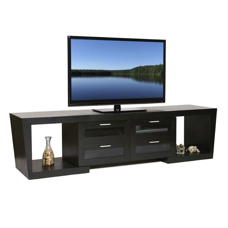Remarkable Wellknown 32 Inch Corner TV Stands Regarding Tv Stands Best Contemporary 32 Inch Tv Stand Design Ideas Vizio (Image 46 of 50)