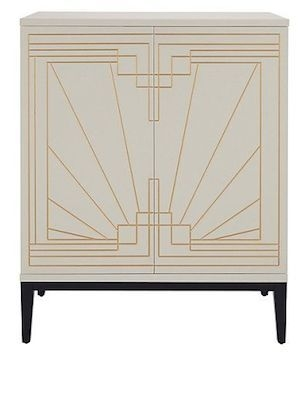 Remarkable Well Known Art Deco TV Stands For 2671 Best Art Deco Images On Pinterest Art Deco Art Art Deco (Image 41 of 50)