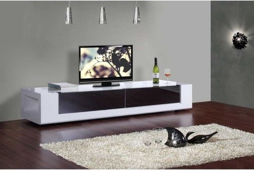 Remarkable Wellknown BModern TV Stands Pertaining To Modern Tv Stands For Cool Living Room Articleink (Image 42 of 50)