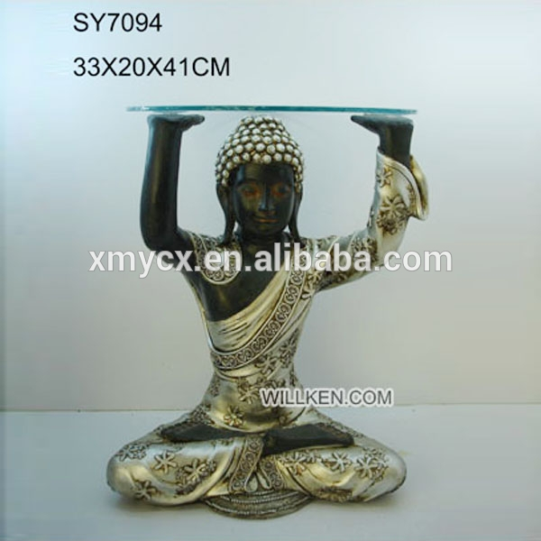 Remarkable Wellknown Buddha Coffee Tables Regarding China Furniture Art Table China Furniture Art Table Manufacturers (View 3 of 50)