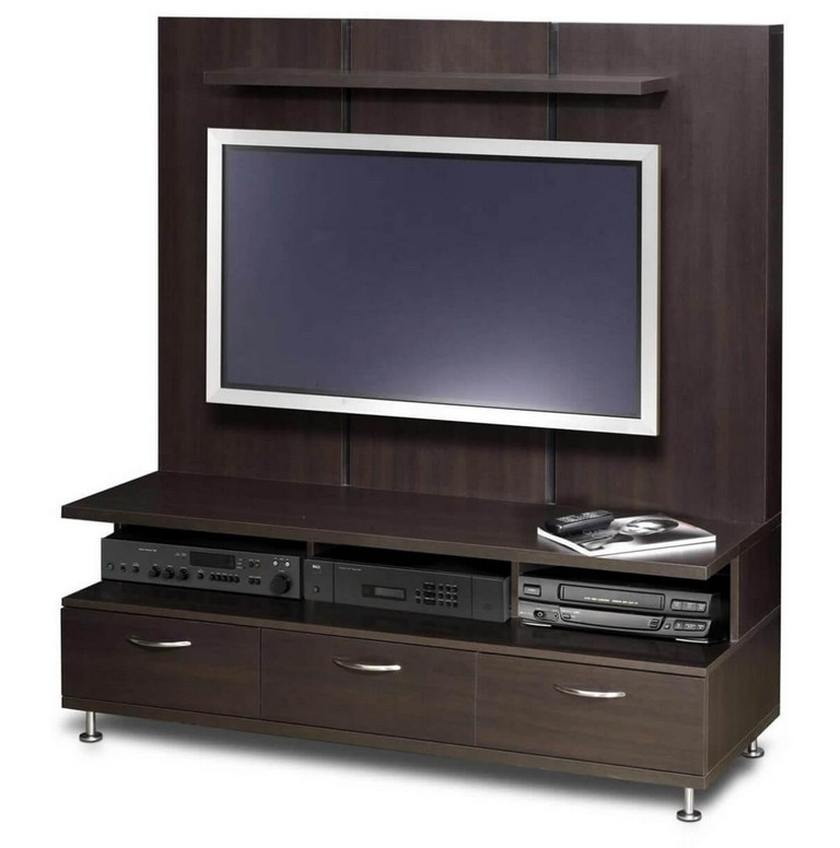 Remarkable Well Known Classy TV Stands With Classy Tv Stands (View 8 of 50)