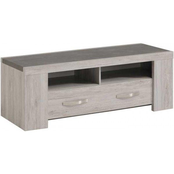 Remarkable Wellknown Grey TV Stands Inside 30 Best Living Images On Pinterest Tv Units Tv Stands And Tv (Image 42 of 50)