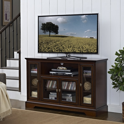 Remarkable Wellknown Home Loft Concept TV Stands Pertaining To Signature Design Ashley Mapleton Coffee Table With Ottoman T (Image 40 of 50)