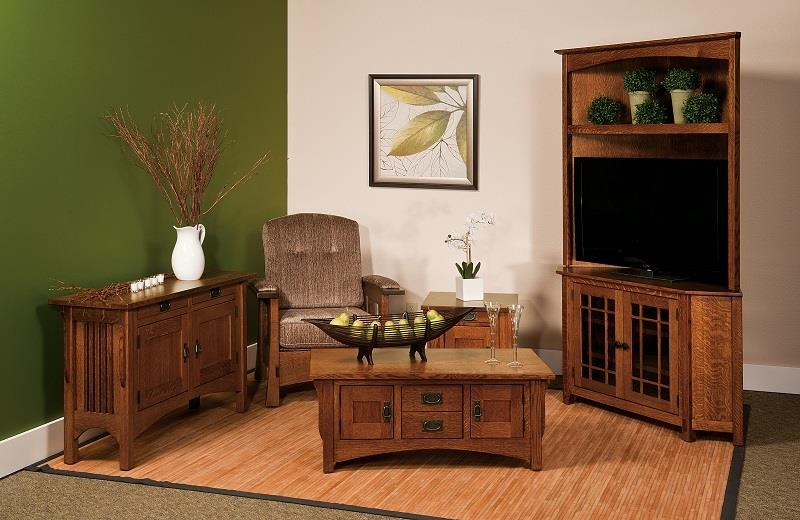 Remarkable Wellknown Logan Lift Top Coffee Tables Within Amish Logan Lift Top Coffee Table (Image 39 of 50)