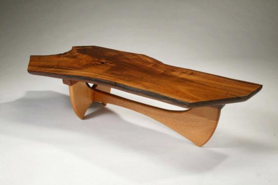 Remarkable Wellknown Low Japanese Style Coffee Tables With Regard To Coffee Table Rustic Black Large Wood Japan Coffee Cocktail (Image 42 of 50)