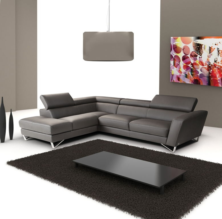 Remarkable Wellknown Low Rectangular Coffee Tables Regarding Furniture Breathtaking Living Room Design With Rectangle Dark (View 38 of 50)