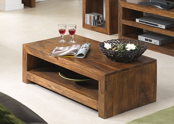 Remarkable Well Known Oak Coffee Table With Shelf Intended For Coffee Table Uk Black High Gloss Coffee Tables Uk Addicts Oak (Image 41 of 50)
