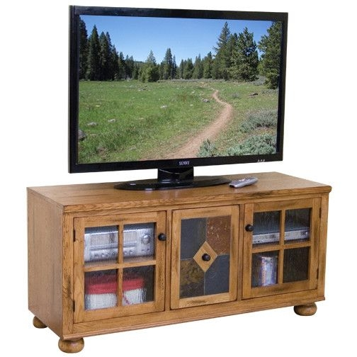 Remarkable Wellknown Rustic Oak TV Stands With Best 25 Oak Tv Stands Ideas Only On Pinterest Metal Work Metal (View 11 of 50)