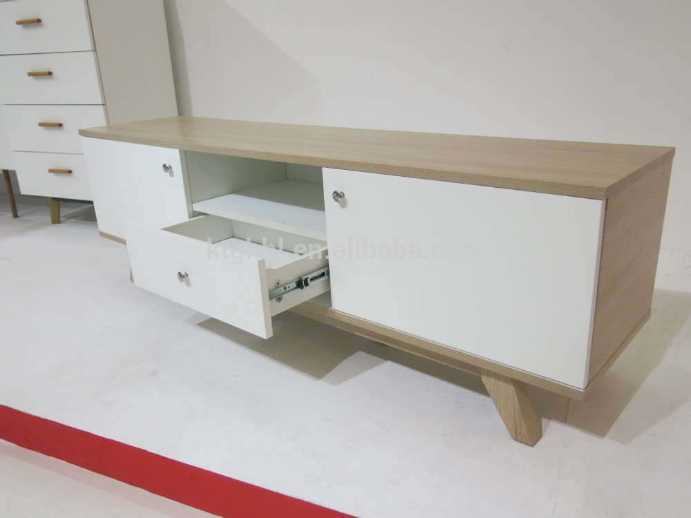Remarkable Wellknown Scandinavian TV Stands For Unique Wooden Scandinavian Furniture Wooden Tv Stand Buy Wood (Image 40 of 50)