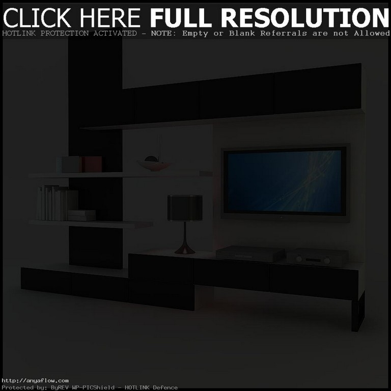 Remarkable Wellknown Skinny TV Stands Inside Furniture Tall Skinny Tv Stand Ikea Wall Units For Tv Under Tv (Image 41 of 50)