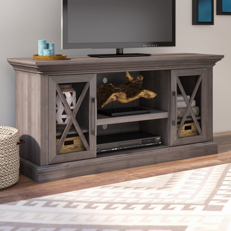 Remarkable Wellknown Small Oak Corner TV Stands Within Oak Corner Tv Stands For Flat Screens (View 27 of 50)