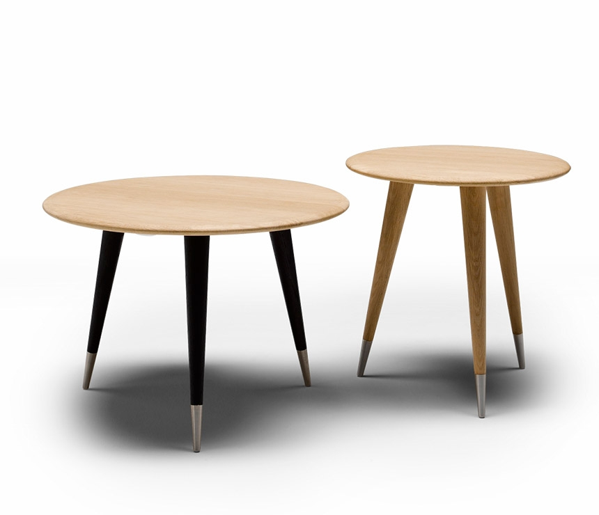 Remarkable Well Known Small Round Coffee Tables Within Cool And Small Round Coffee Table (Image 36 of 50)