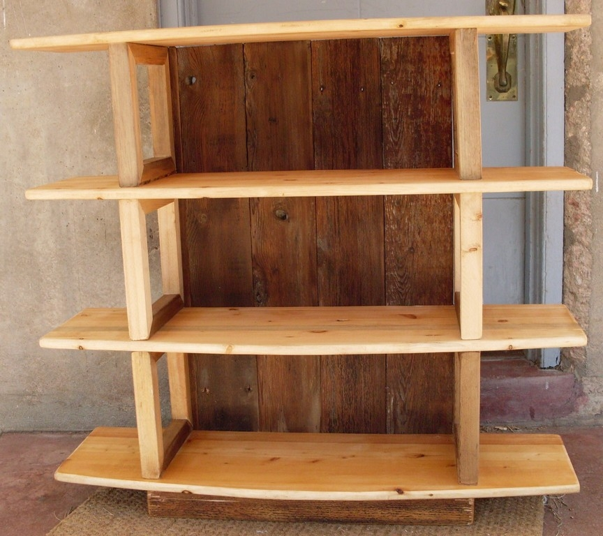 Remarkable Well Known Small TV Cabinets With Tall Thin Tv Stand (View 50 of 50)