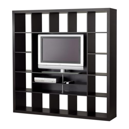 Remarkable Wellknown Square TV Stands For Best 20 Tv Storage Unit Ideas On Pinterest Wall Storage Units (View 39 of 50)