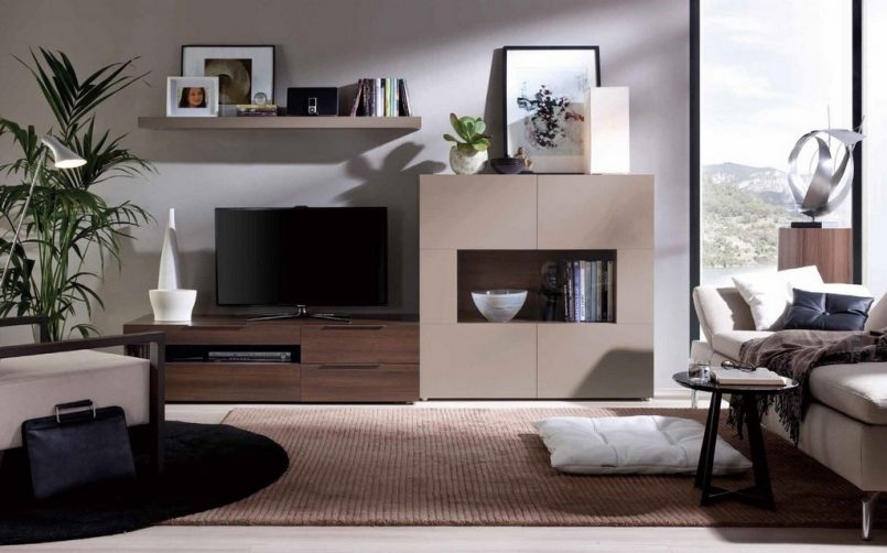 Remarkable Wellknown Trendy TV Stands Within Large Size Of Furniture Filing Cabinets Wood Tall Dresser Ikea (View 26 of 50)