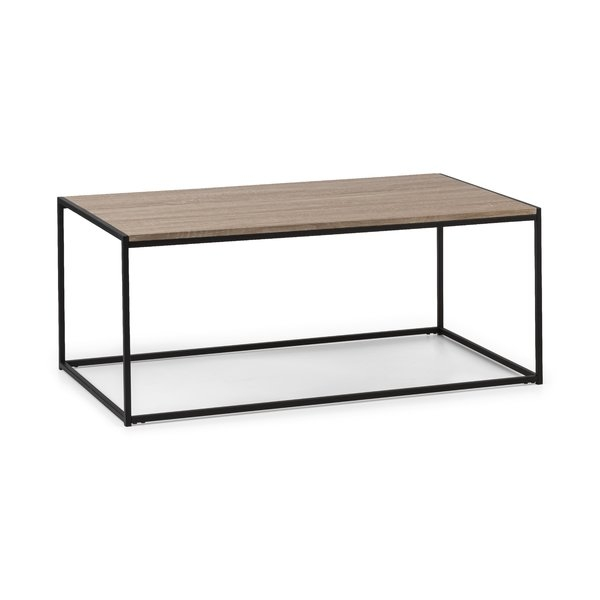 Remarkable Wellknown Tribeca Coffee Tables Inside All Home Tribeca Coffee Table Reviews Wayfaircouk (Image 40 of 50)