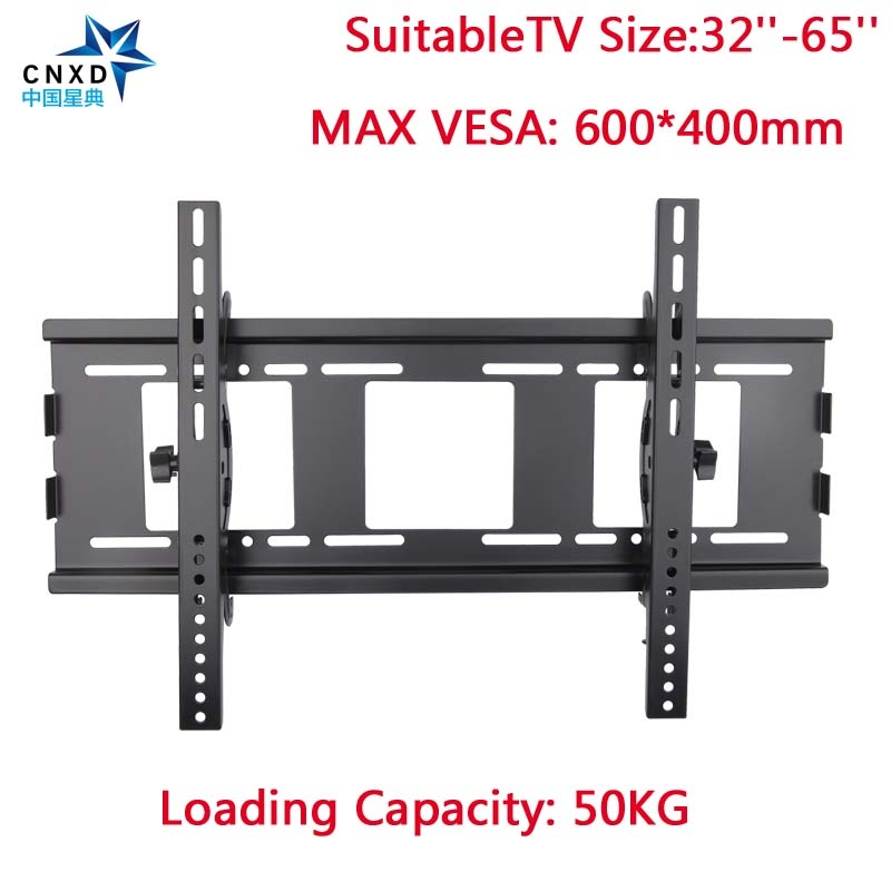 Remarkable Well Known Wall Mount Adjustable TV Stands Regarding Online Get Cheap Wall Mount Lcd Tv Stand Aliexpress Alibaba (Image 45 of 50)
