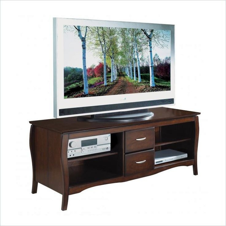 Remarkable Wellknown Walnut TV Stands For Flat Screens For Best 20 Walnut Tv Stand Ideas On Pinterest Simple Tv Stand Tv (Image 40 of 50)