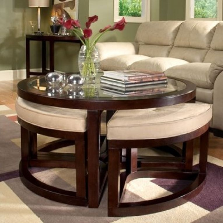 Remarkable Well Known Wayfair Coffee Table Sets With Wayfair Coffee Table Hodedah Coffee Table Reviews Wayfair Moti (Image 40 of 50)