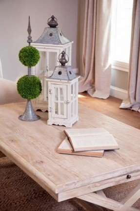 Remarkable Wellknown White French Coffee Tables Within French Country Coffee Tables Foter (Image 41 of 50)