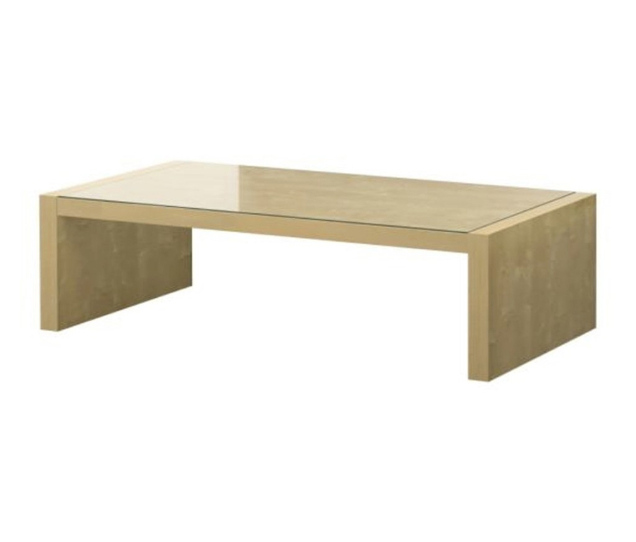 Remarkable Wellliked Birch Coffee Tables For Coffee Tables Decor Birch Coffee Table Inexpensive Design Diy (View 2 of 50)