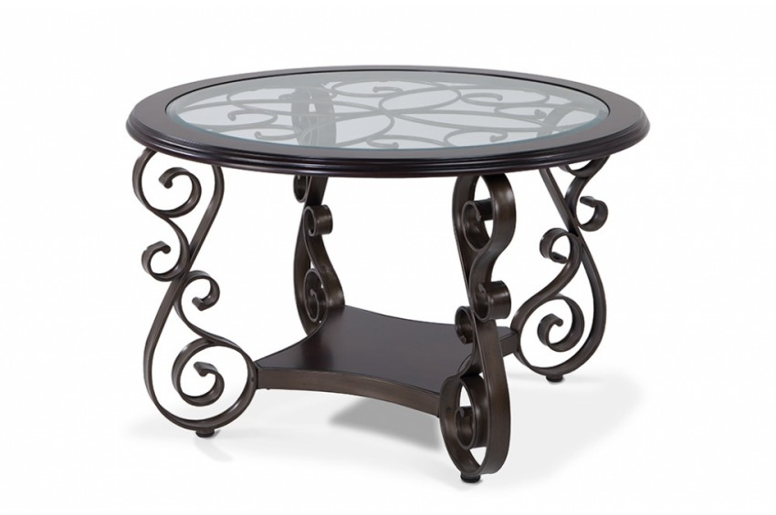 Remarkable Wellliked Bombay Coffee Tables Throughout Bombay Dining Table Bobs Discount Furniture (Image 41 of 50)