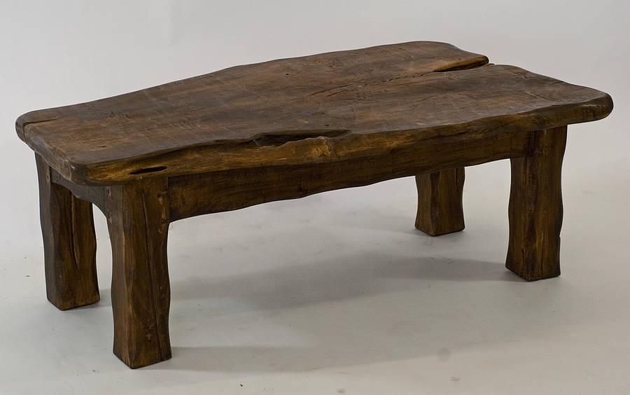 Remarkable Wellliked Dark Brown Coffee Tables Inside Coffee Table Home Furniture Dark Wood Coffee Table Dark Wood (View 25 of 50)