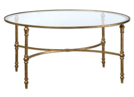 Remarkable Wellliked Oval Glass Coffee Tables Throughout Oval Glass Coffee Table Modern Coffee Tables Oval Coffee Table (Image 41 of 50)