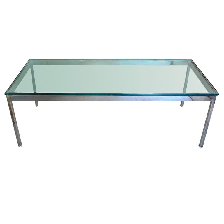 Remarkable Wellliked Rectangle Glass Coffee Table With Coffee Table Rectangular Glass Coffee Table Charming Brown (View 12 of 50)