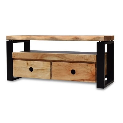 Remarkable Wellliked Rustic TV Cabinets Throughout Rustic Tv Stands Tv Cabinets Obuzi Blacksea (Image 41 of 50)