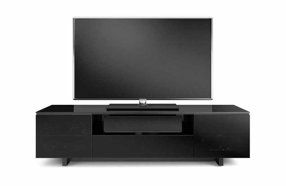 Remarkable Wellliked Slimline TV Cabinets For Slimline Tv Cabinet American Hwy (View 9 of 50)
