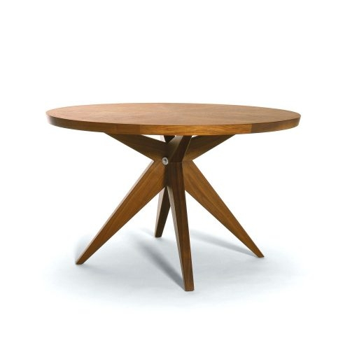 Remarkable Wellliked Square Pine Coffee Tables With Regard To Coffee Table Mexican Pine Indian Coffee Table Small End (Image 44 of 50)