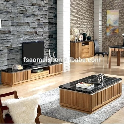 Remarkable Wellliked Tv Cabinet And Coffee Table Sets Within Coffee Table Quick View Boscobel Coffee Table Setglass Tv Stand (View 27 of 40)