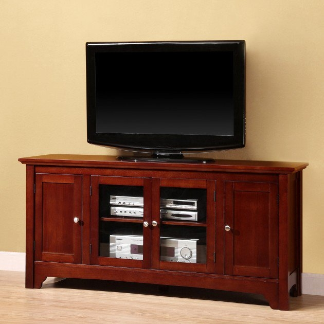 Remarkable Widely Used Asian TV Cabinets With Cool Tv Stand Designs For Your Home (View 8 of 50)