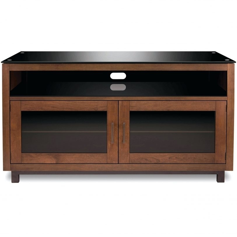 Remarkable Widely Used Bell'O Triple Play TV Stands For Bell O Tv Stand Flideco (Image 40 of 50)