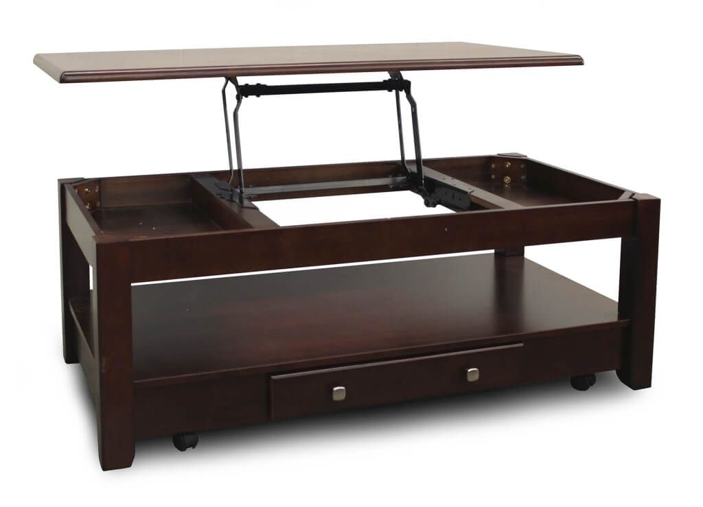 Remarkable Widely Used Coffee Tables With Lift Top And Storage In Furniture The Magic Of A Lift Top Coffee Table Lift Top Coffee (Image 43 of 50)