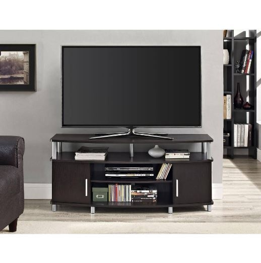 Remarkable Widely Used Home Loft Concept TV Stands Pertaining To Tv Stands For Flat Screens Myspace Home Loft Concept Low And (Image 41 of 50)