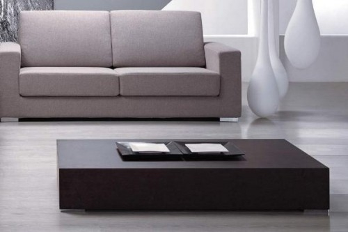 Remarkable Widely Used Low Rectangular Coffee Tables Within Low Living Room Table 10 Modern Coffee Tablesbest 10 Low Coffee (View 14 of 50)