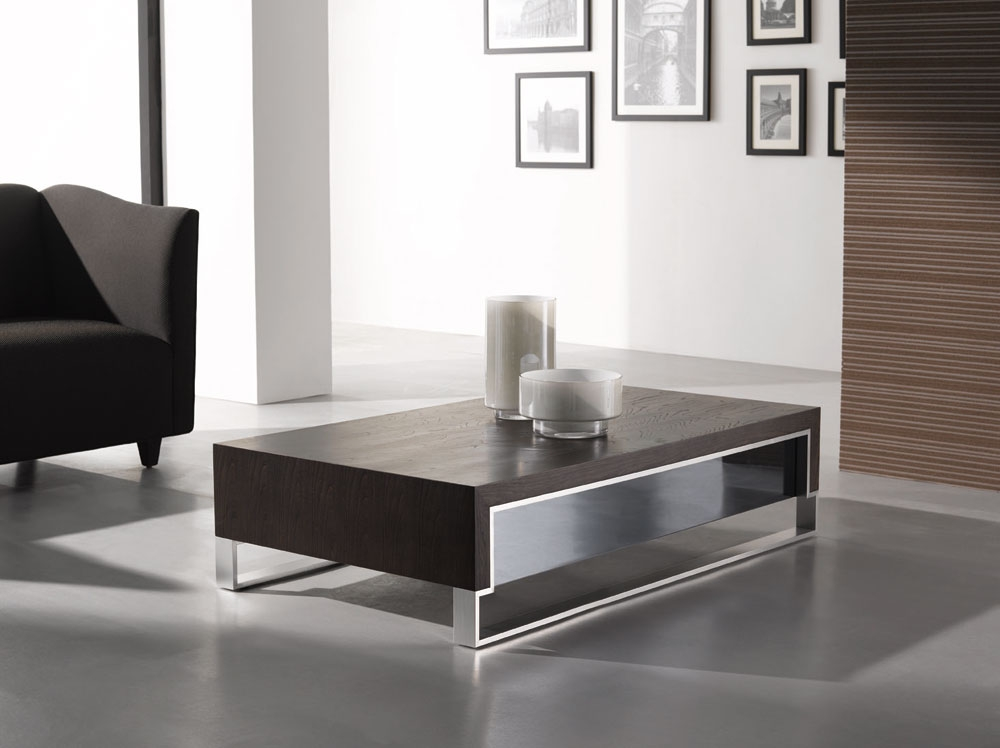 Remarkable Widely Used Modern Coffee Tables Within Jm Furniture Jm Futon Modern Furniture Wholesale New York (Image 36 of 40)