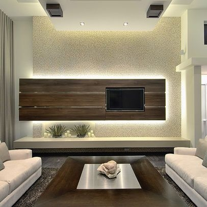 Remarkable Widely Used Modern TV Cabinets Designs With Best 25 Tv Unit Design Ideas On Pinterest Tv Cabinets Wall (Image 40 of 50)