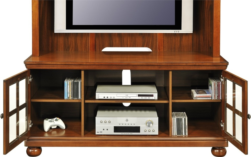 Remarkable Widely Used Modular TV Cabinets Within Modular Tv Cabinet Modular Tv Cabinet Exporter Manufacturer (Image 44 of 50)