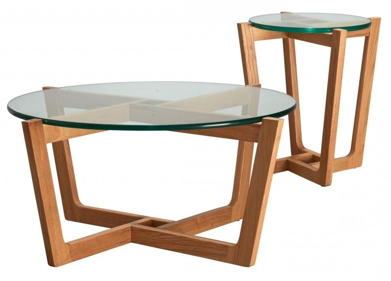 Remarkable Widely Used Monterey Coffee Tables With Monterey Coffee Table (Image 38 of 50)
