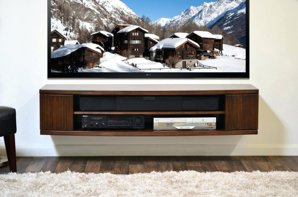 Remarkable Widely Used Round TV Stands Inside Floating Tv Stand Flideco (Image 46 of 50)