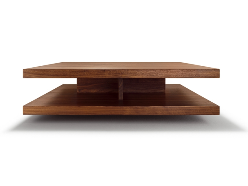 Remarkable Widely Used Square Low Coffee Tables Within Coffee Table Favorite Rustic Pine Coffee Table Ideas Pine Coffee (Image 44 of 50)