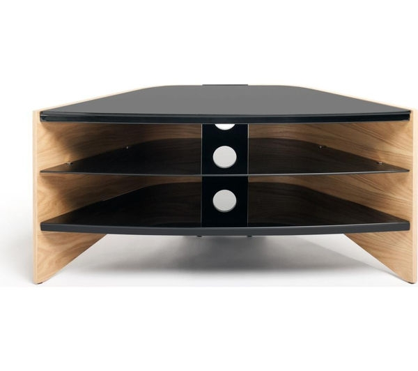 Remarkable Widely Used Techlink Riva TV Stands Intended For Buy Techlink Riva Tv Stand Free Delivery Currys (Image 41 of 50)