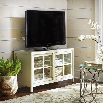 Remarkable Widely Used White Small Corner TV Stands For 21 Best Corner Tv Units Images On Pinterest Tv Units Corner Tv (View 8 of 50)
