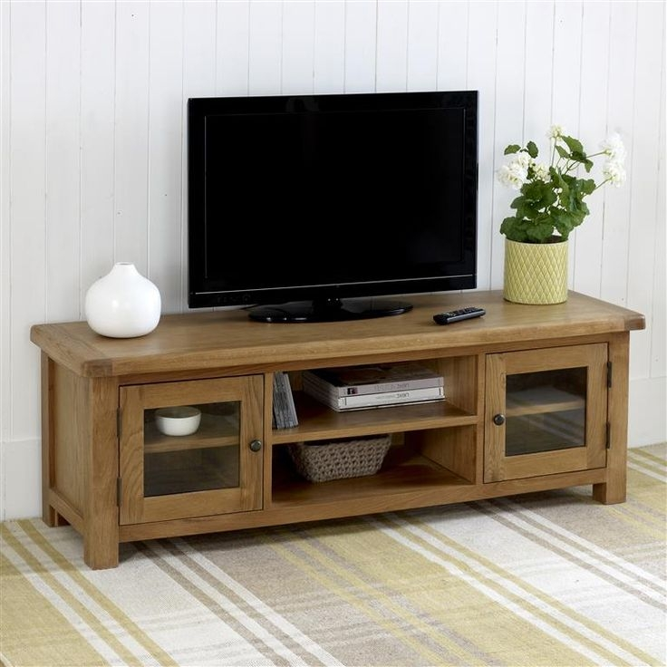 Remarkable Widely Used Wide Screen TV Stands Inside Best 25 Wide Screen Tv Ideas On Pinterest Tv Bookcase Tv Wall (Image 39 of 50)
